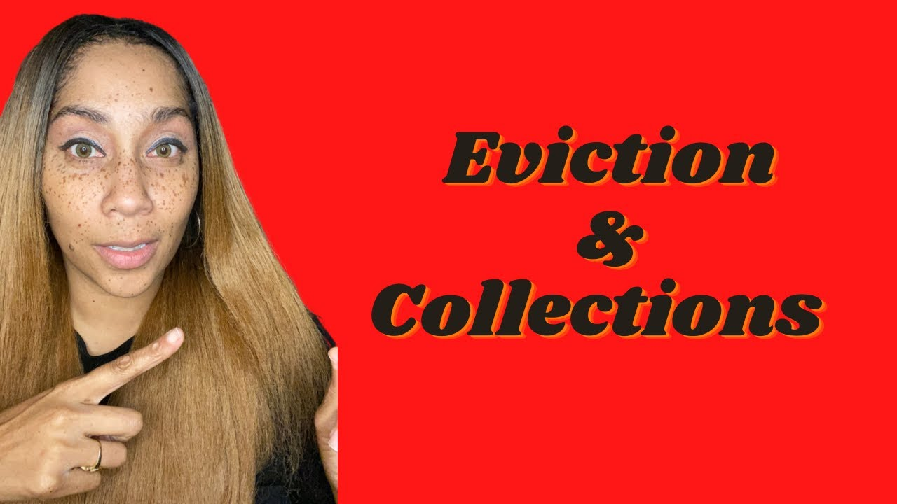 CDC Eviction on Moratorium Ended! HowTo Stop Eviction & Collections. What Landlords Should Do Next!!